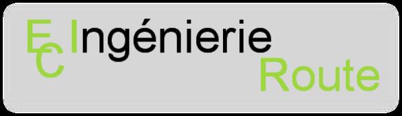 eciroute